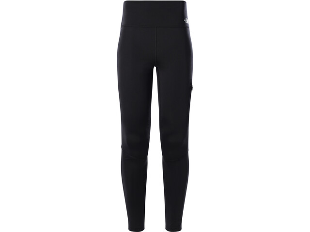 The North Face Paramount Tights Women, TNF black